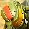 toyphototaker's avatar