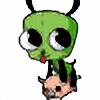 ToyPink's avatar
