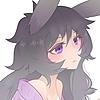 toypup's avatar