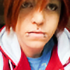 TOYS0LDIER's avatar