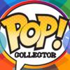 toyscollectorclub's avatar