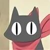 ToysForGiants's avatar