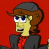 ToysnToonsguy's avatar