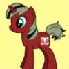 ToySoldierJedimom's avatar