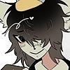 toyspets's avatar