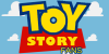 ToyStory-Fans