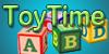 ToyTime's avatar