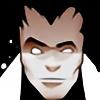 TOYTO's avatar