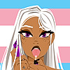 ToyTowns's avatar