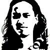 toyzkiekoh's avatar