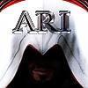 toze13's avatar