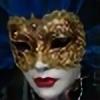 tozhma's avatar