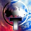 Toziko's avatar