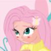 tozinkai's avatar