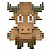 TozyK's avatar
