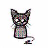 TP-CPHS's avatar