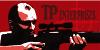 TP-Enterprises