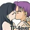 tp-forever-club's avatar