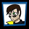 tp-revamp's avatar