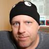 tpapatolis's avatar