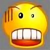 TPayne-Furon's avatar