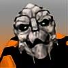TPceebee's avatar