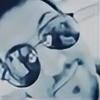 tpendleton86's avatar
