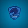 TPetrisor's avatar