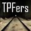 TPFers's avatar