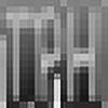 TPH-Original's avatar
