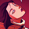 Tphon's avatar