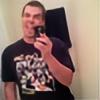 TPhreak's avatar