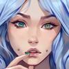 Tpiola's avatar