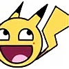 TPKElite's avatar