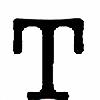 tplz's avatar