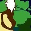 TPMjinx's avatar