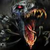 Tpo7's avatar