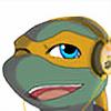 TpoDNinjaLeo's avatar