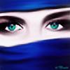tposein's avatar