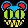 TProd's avatar