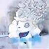 tptheboss's avatar