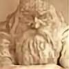 tptrsn's avatar