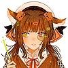 tpu071002's avatar