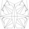 TPunisher's avatar