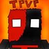 tpvp's avatar