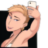 tpwia's avatar