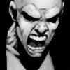 tpye's avatar