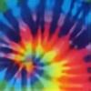 tpz22's avatar