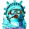 tQahslimpeople's avatar