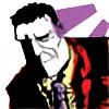 tqantiq's avatar